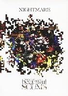 NIGHTMARE TOUR 2013��beautiful SCUMS�� [DVD]()