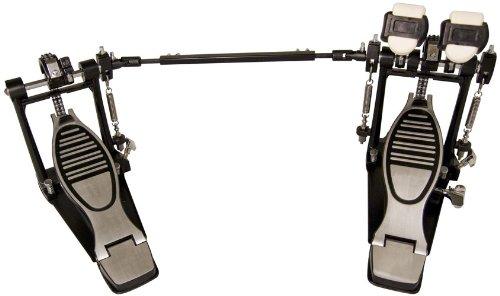 Essentials Double Kick Bass Drum Pedal