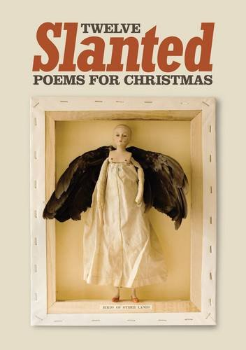 twelve-slanted-poems-for-christmas