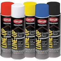 krylon-line-up-traffic-striping-paint-in-yellow-case-of-12