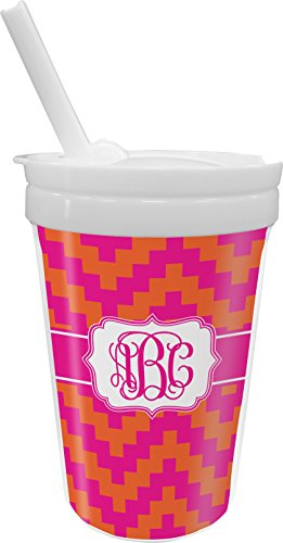 Sippy Cups Personalized front-1035510