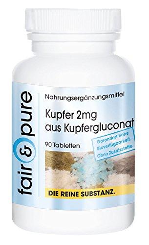 kupfer-2mg-kupfergluconat-hohe-bioverfugbarkeit-90-tabletten-reinsubstanz-frei-von-hilfs-und-zusatzs