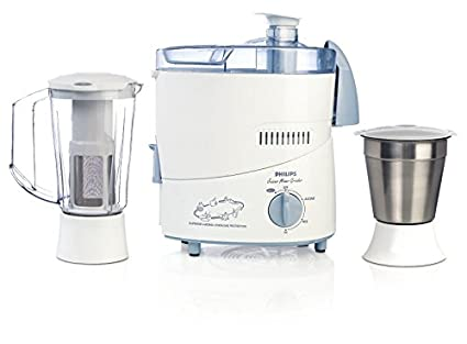 Philips-HL1631-2-Jars-500W-Juicer-Mixer-Grinder