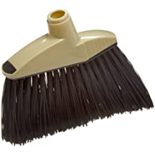 Magnolia Brush 463-L/H Left Hand Angle Broom without Handle