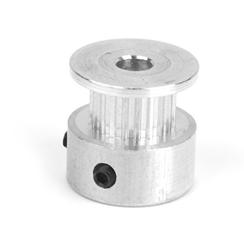 20 Zahn 3D Drucker Futter Ausgangsmaterial
