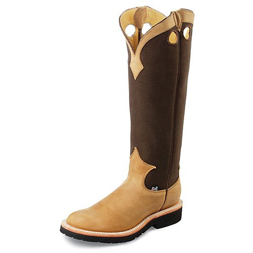 Elegant Gain Some Peace Of Mind When Hunting In Snake Country With Our Womens Copperhead Snake Boots 900denier Nylon And Suedeleather  4MOST DRYPLUS Waterproof, Breathable Construction Is Ideal For Spring And Fall Hunts When