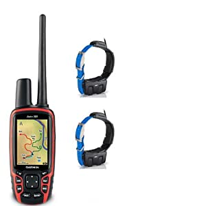 Hyp001 in addition Gps Pet Tracking Collar P0wVr Animal 60456354307 in addition S Dog Tracker System further 191936179957 besides 330691355325. on gps tracking collars for sale