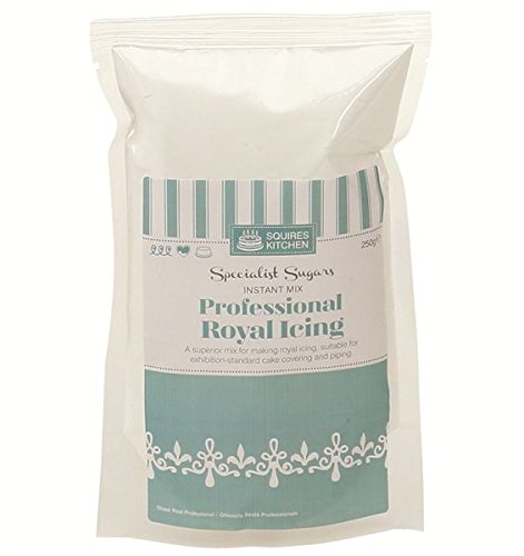 squires-kitchen-professional-royal-icing-500g