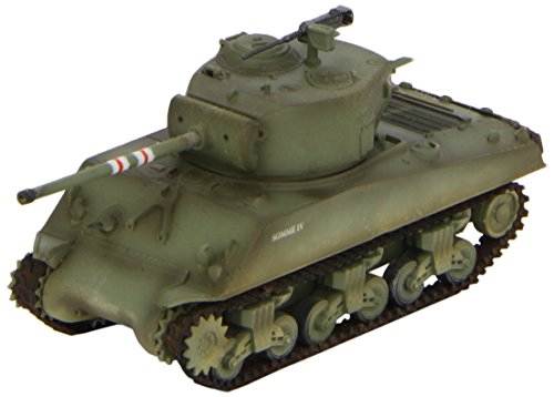 easy-model-m4a376-w-4th-tank-bat-1st-armored-division-die-cast-military-land-vehicles