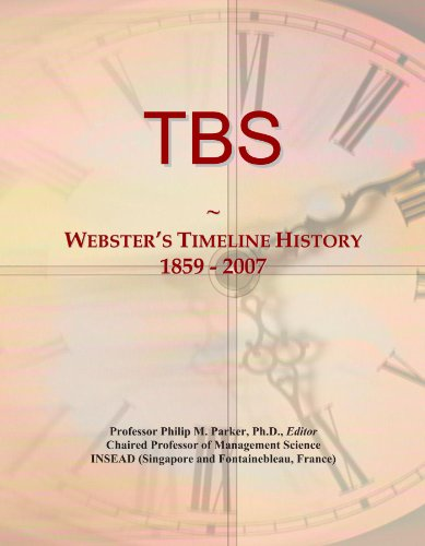 tbs-websters-timeline-history-1859-2007