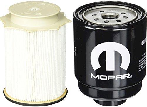 dodge-ram-67-liter-diesel-fuel-filter-water-separator-set-mopar-oem
