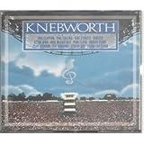 Knebworth: The Album
