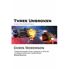 Three Unbroken