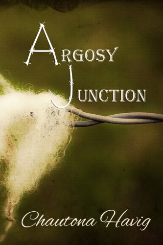 Argosy Junction