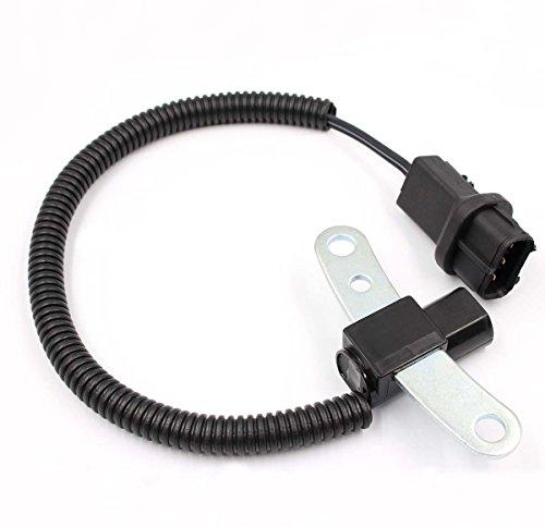 GooDeal Crankshaft Position Sensor For 1997-2001 Jeep