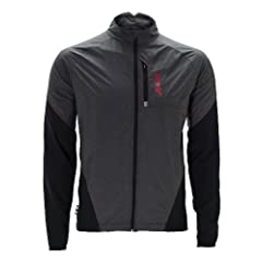 ZOOT SPORTS Mens Ultra Flexwind Running Jacket by Zoot Sports