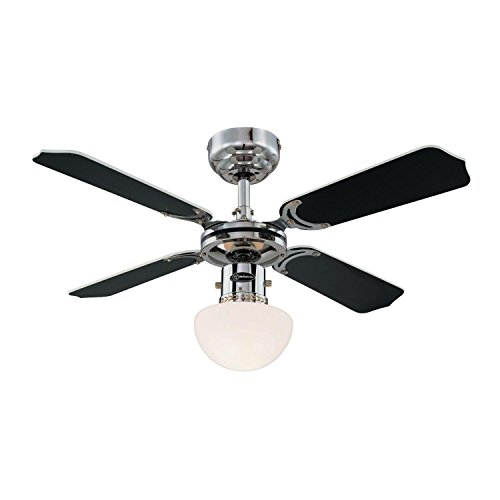 westinghouse-portland-ambiance-90-cm-36-inches-ceiling-fans-chrome-white-black