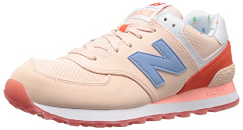 new-balance-womens-wl574-state-fair-running-shoe-shell-pink-coral-95-b-us