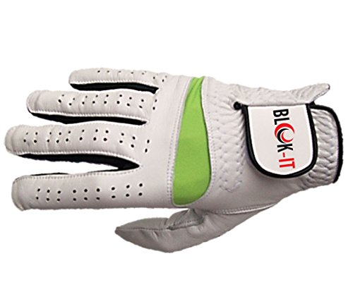 golf-glove-by-blok-it-cabretta-leather-gives-you-the-precise-grip-for-the-perfect-swing-large-left