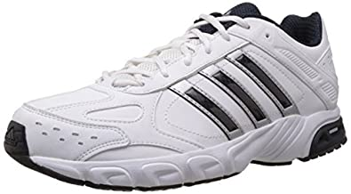 Adidas Men's Impulse Syn M Running Shoes at amazon