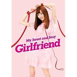 My Sweet N' Sexy Girlfriend
