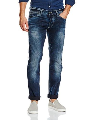 Pepe Jeans London Jeans Paice denim