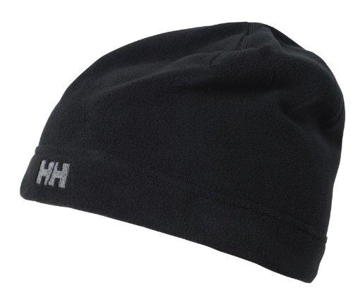 helly-hansen-mutze-polartec-beanie-black-one-size-67328-990