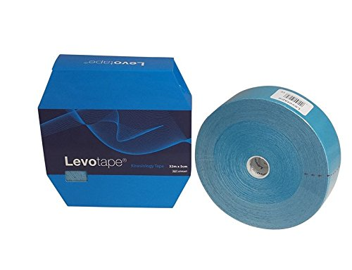 kinesiology-tape-clinic-roll-length-32m-x-5cm-from-levotape-blue