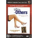 "The Taste of Others (Le Go�t des autres) [Australien Import]von ""Jean-Pierre Bacri"""
