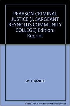 person college