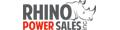 Rhino Power Sales Inc