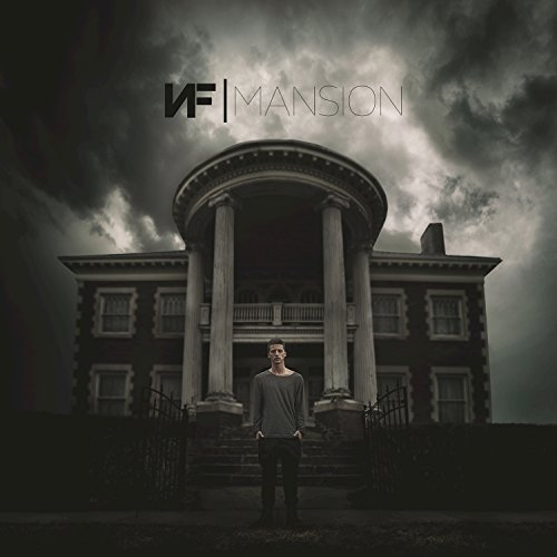 Buy Mansion Now!