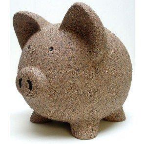 Buy Stone Bank Now!