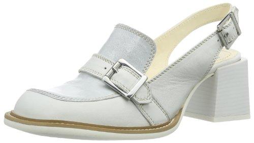 Tiggers Women's BLOW Court Shoes