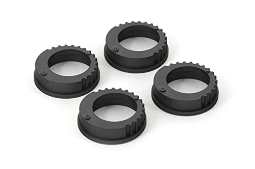 Team Durango TD310534 DETC410  Diff Cam Adjuster (Set of 4)