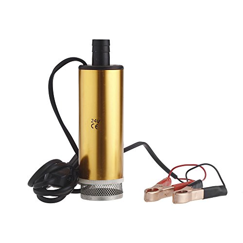 TSP Alternator Bracket Short Water Pump Chevy Water Pump Mount Small Block Kit JM9102C Chrome Plated Aluminum