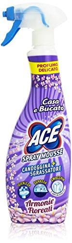 ace-spray-mousse-armonie-floreali-ml700