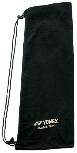 Yonex (YONEX) soft case (one for) black AC541 007