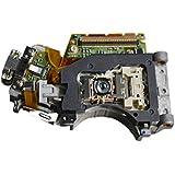 PS3用 ブルーレイレーザーレンズ KES-400A