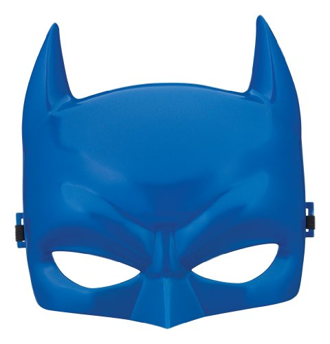 Batman Cowl - 1