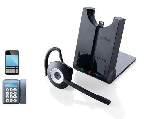 Gn Netcom 925-15-508-205 Jabra Pro Landline Telephone Accessory