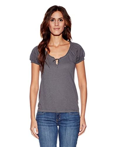 Abercrombie & Fitch Camiseta Lucas