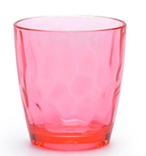 cafe-bruchfestem-kunststoff-trinkwasser-cup-restaurant-tumblers-10unzen-getranke-stapelbare-becher-u