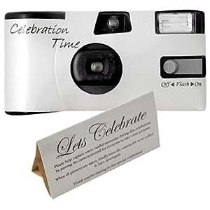 et caméscopes appareils photo argentiques appareils photo jetables