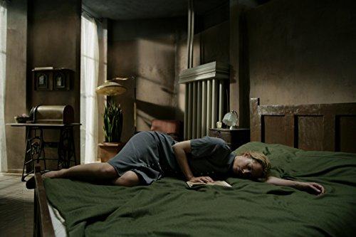 ヴェラの祈り HDマスター アンドレイ・ズビャギンツェフ [DVD]
