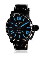 Jet Set Reloj de cuarzo Man J8458B-337 46 mm