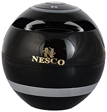 Nesco GS009 Wireless Speaker
