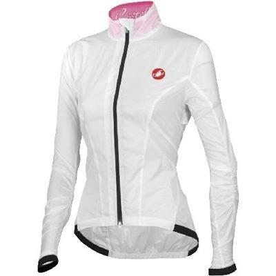 Image of Castelli 2012/13 Women's Leggera Cycling Jacket - B10081 (B004R1AVZC)