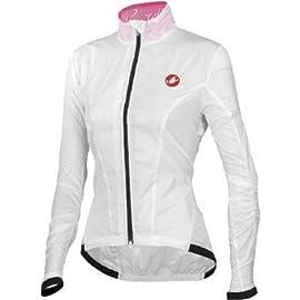 Castelli 2013/14 Women's Leggera Cycling Jacket - B10081