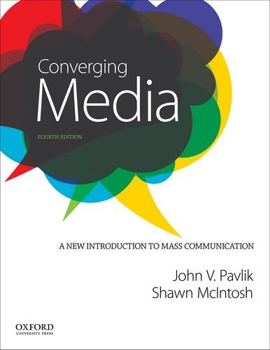 communication pdf download